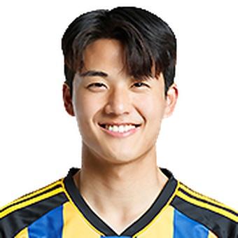 Seol Yung-Woo
