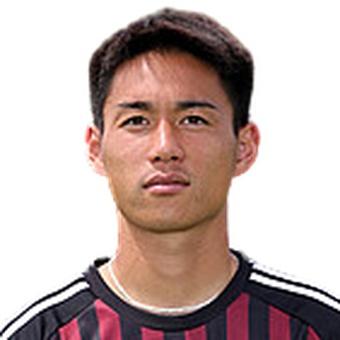 D. Hayashi