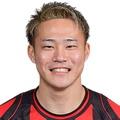 T. Ogashiwa