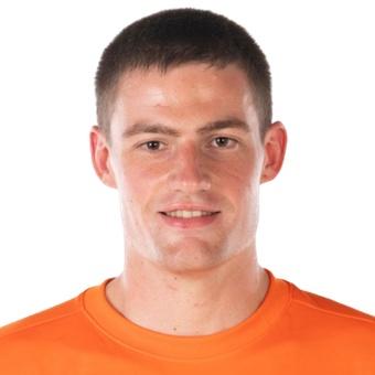 Mikel Goiria