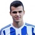 Lazar Mijović