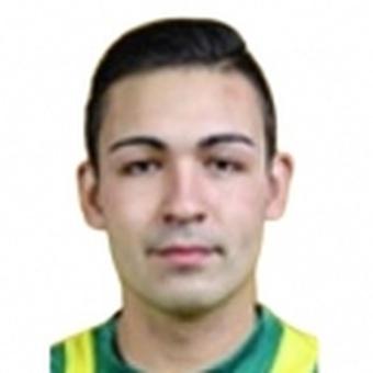 Hector Calleja