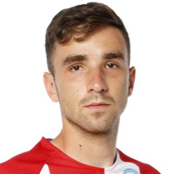 D. Vidal