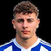 Alex Basurto
