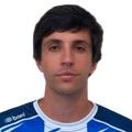 Joel Casals