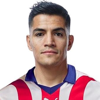 J. Sánchez