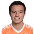 Erick Estéfano Torres Padilla