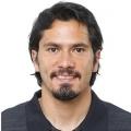 Jorge Hernández