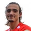 Bruno Lorente
