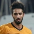 Fahad Al Ansari