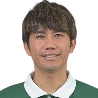 Y. Kashiwagi