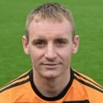 Andy Graham