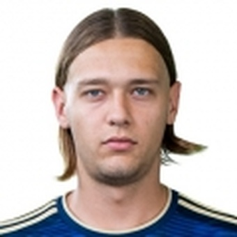 I. Šaranič