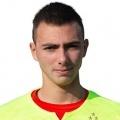 Marko Copic