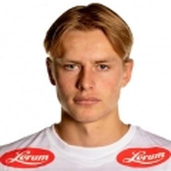 M. Sundberg