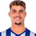 Bernardo Folha