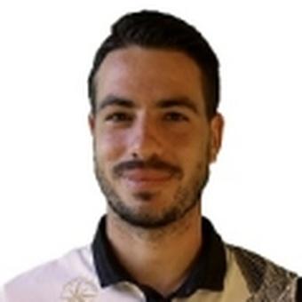 Ramiro Mayor