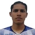 Salomón Herrera