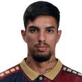 Leo Borges