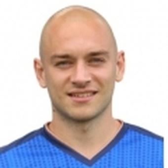 M. Golubović