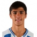 Carlos Aléman