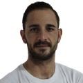 Jose Maria Carrillo Hidalgo