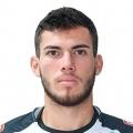 Douglas Araújo