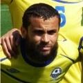 Farid I