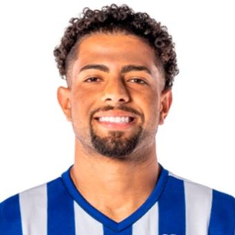 Joao Marcelo