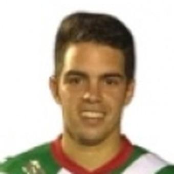 Lucas Cardoso