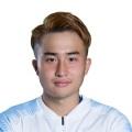Huapeng Wang