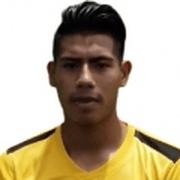 Roberto Flores Conde