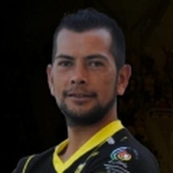D. Reyes