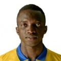 S. Njie