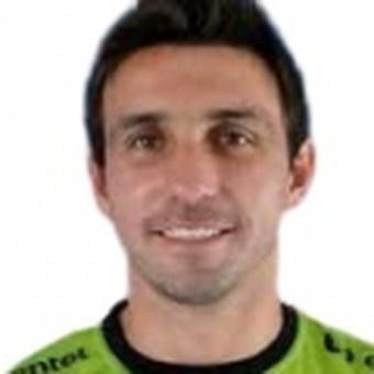 L. Giovini