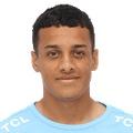 T. Palacios