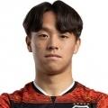 Go Young-Joon