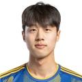 Kim Min-Jun