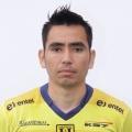 F. Muñoz