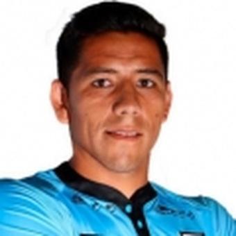 H. Salinas