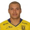 Sebastián Rocco