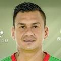 H. Mendoza