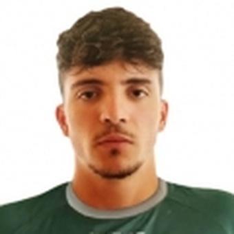 Mauro Molina