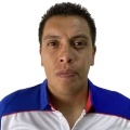 H. Guzmán
