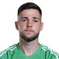 E. Shuranov