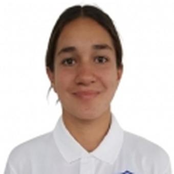 S. Martínez