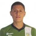 E. Quiroz