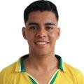 E. Bustos Aguilar