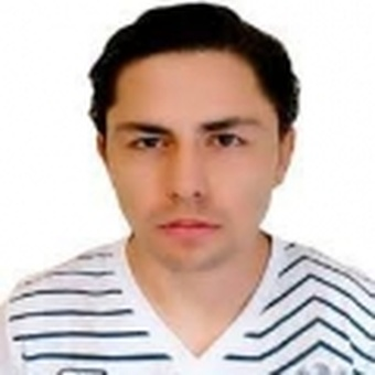 M. Lozano