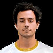 Rafael Salama